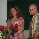 Helena og Leif Engkvist brukte 20 år på å omsetja NT til molimaspråket
