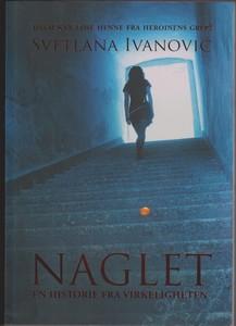 Naglet