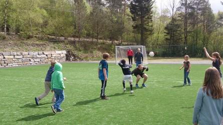 Fotballkamp1