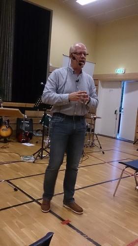 Erik Jensen 21. aug 2015