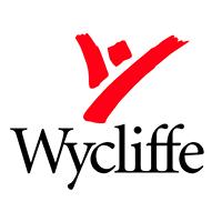 wycliffe, logo